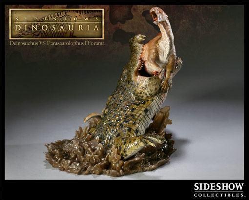 Deinosuchus-VS-Parasaurolophus-02