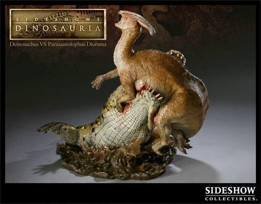 Deinosuchus-VS-Parasaurolophus-03