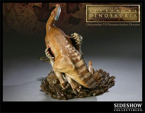 Deinosuchus-VS-Parasaurolophus-04