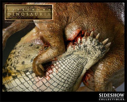 Deinosuchus-VS-Parasaurolophus-05