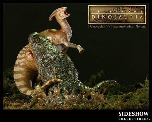 Deinosuchus-VS-Parasaurolophus-06