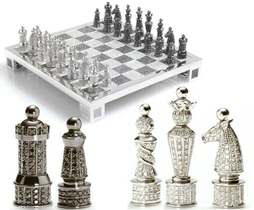 Diamond-Chess-Set-01