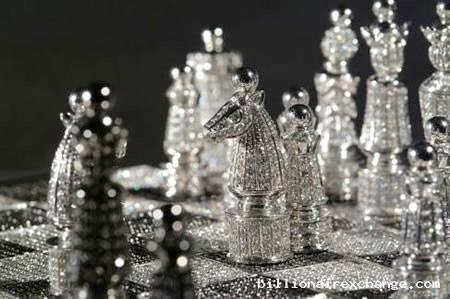 Diamond-Chess-Set-02