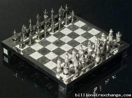 Diamond-Chess-Set-03