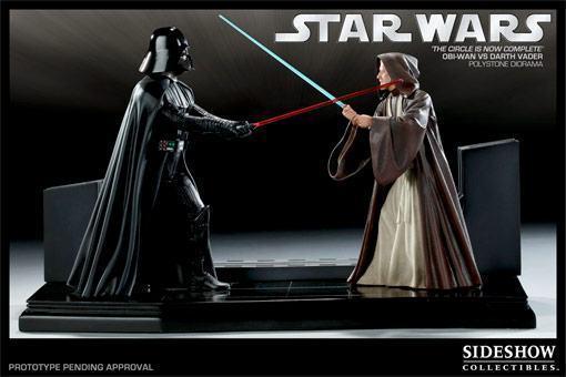 Diorama-Obi-Wan-vs-Darth-Vader-01
