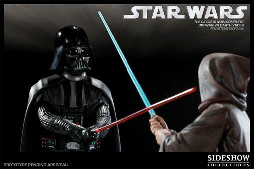 Diorama-Obi-Wan-vs-Darth-Vader-02