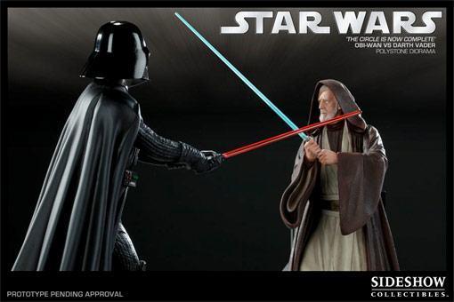 Diorama-Obi-Wan-vs-Darth-Vader-03