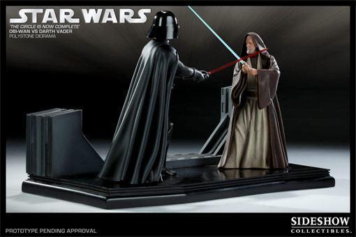 Diorama-Obi-Wan-vs-Darth-Vader-05