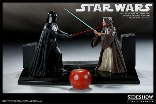 Diorama-Obi-Wan-vs-Darth-Vader-06