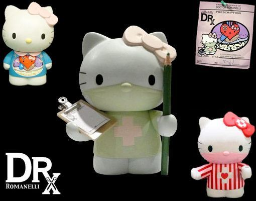 Dr-Romanelli-hello-kitty-01