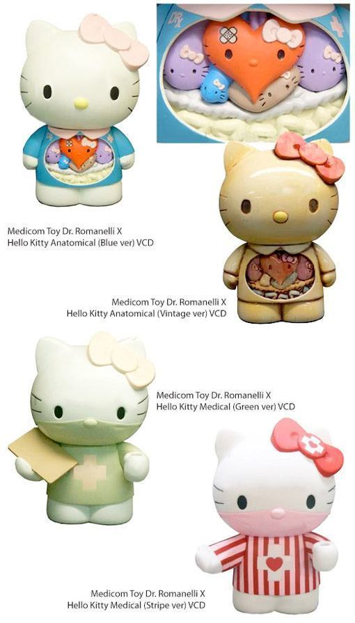 Dr-Romanelli-hello-kitty-02