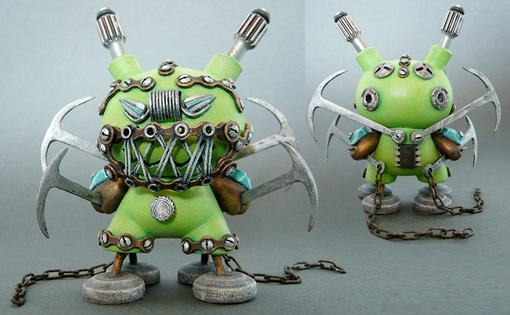 Dunny6