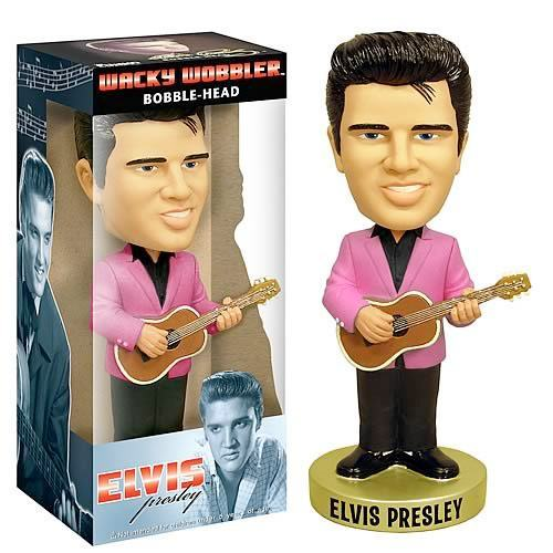 Elvis-Bobble-Heads-02