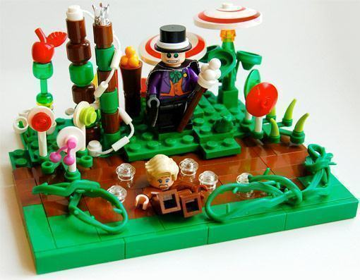 Fantastica-Fabrica-Chocolate-Lego-01