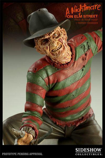 Freddy-Krueger-Sideshow-Diorama-02
