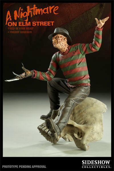 Freddy-Krueger-Sideshow-Diorama-03