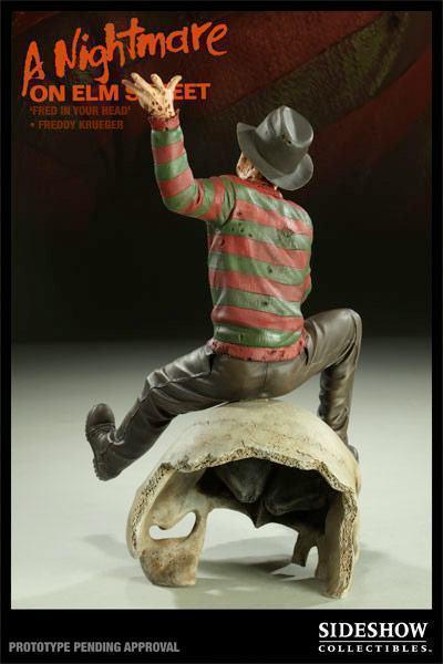 Freddy-Krueger-Sideshow-Diorama-04
