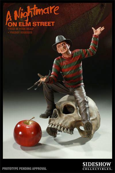 Freddy-Krueger-Sideshow-Diorama-06