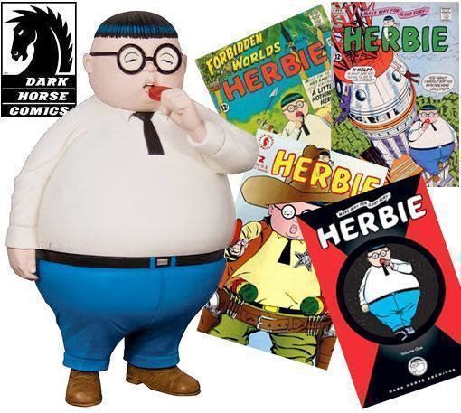 Herbie-Popnecker-Dark-Horse