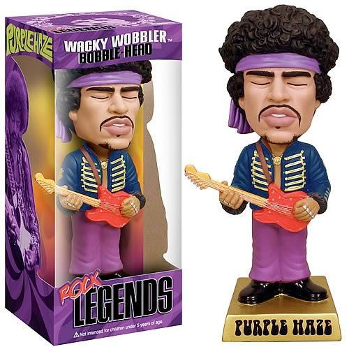 Jimi-Hendrix-Bobble-Head-01