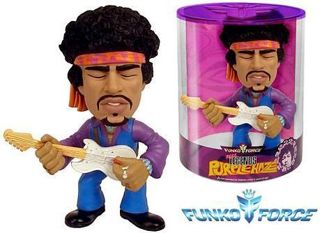 Jimi-Hendrix-Bobble-Head-02