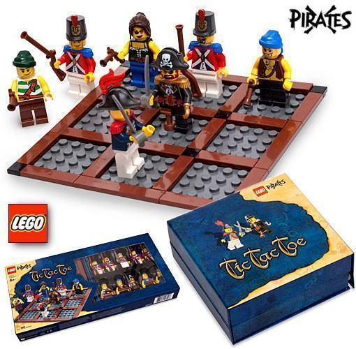 Jogo-da-velha-lego-pirata