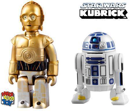Kubrick-C-3PO_R2-D2_01