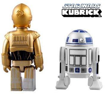 Kubrick-C-3PO_R2-D2_02