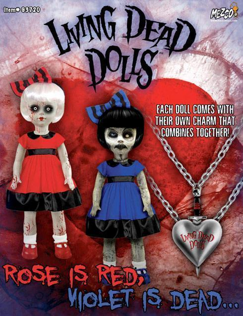 Living-Dead-Dolls-Twisted-Love-01