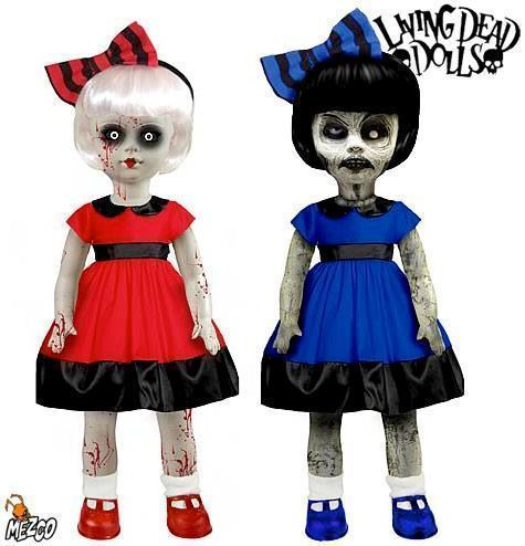 Living-Dead-Dolls-Twisted-Love-02