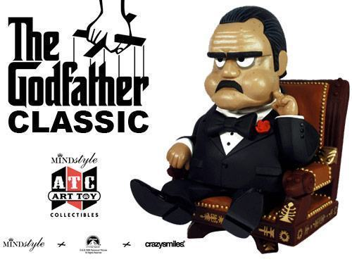 MINDstyle-Godfather-Classic-Teaser