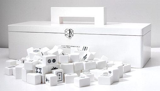 Mahjong-Maison-Martin-Margiela-01