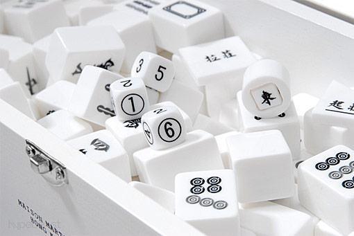 Mahjong-Maison-Martin-Margiela-02
