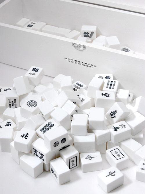 Mahjong-Maison-Martin-Margiela-04