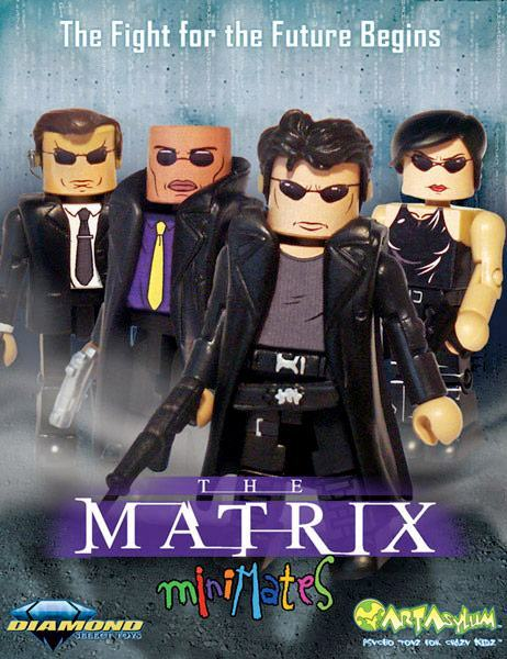 Matrix-Minimates-01