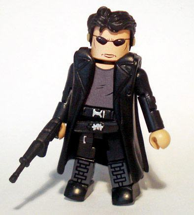 Matrix-Minimates-02