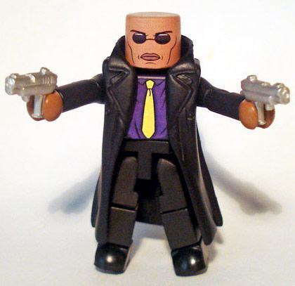 Matrix-Minimates-03