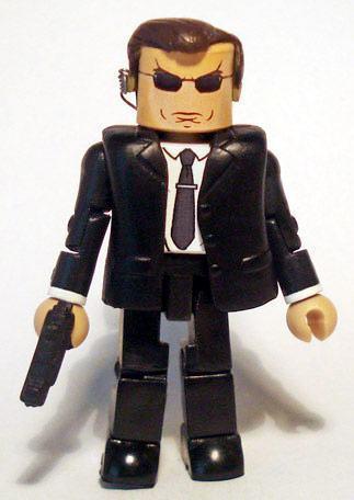 Matrix-Minimates-05
