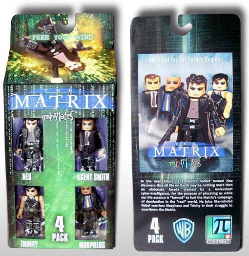 Matrix-Minimates-06