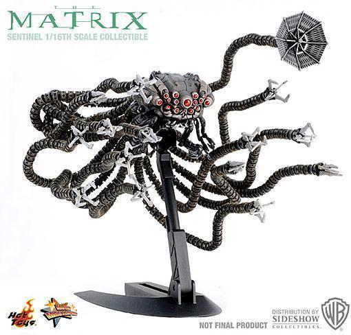 Matrix-Sentinel-01