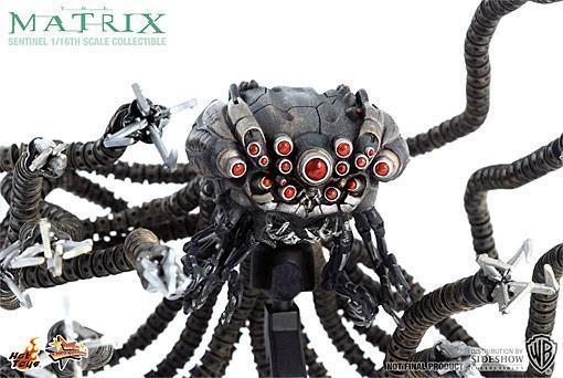 Matrix-Sentinel-02