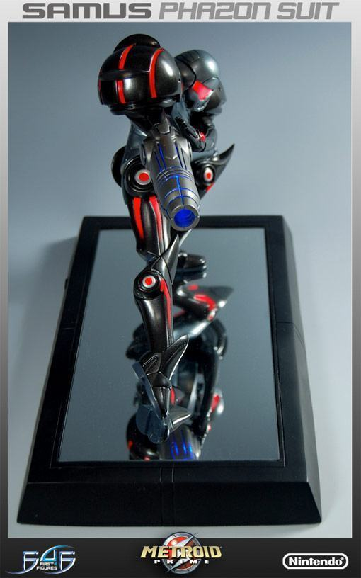 Metroid-Samus-Phazon-02