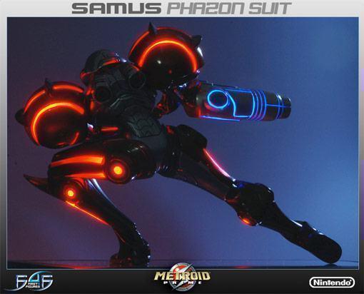 Metroid-Samus-Phazon-04