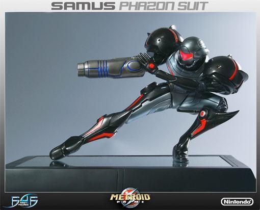 Metroid-Samus-Phazon-06