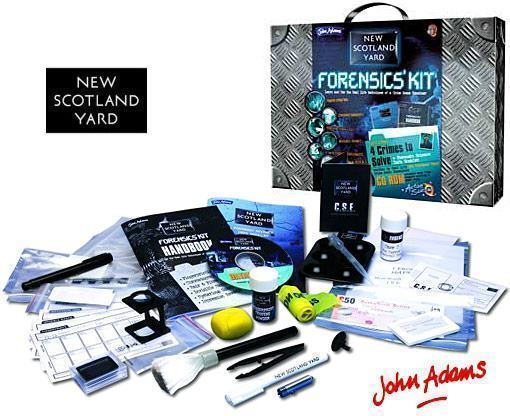 New-Scotland-Yard-Forensics-Kit