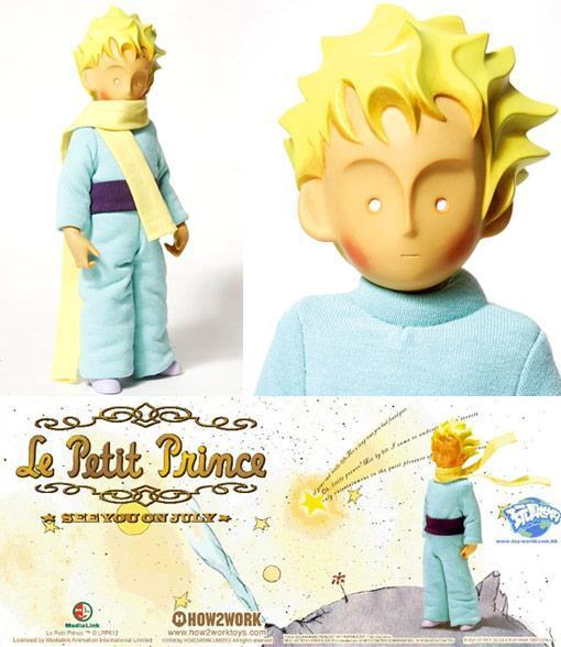 Pequeno-Principe-Boneco-01