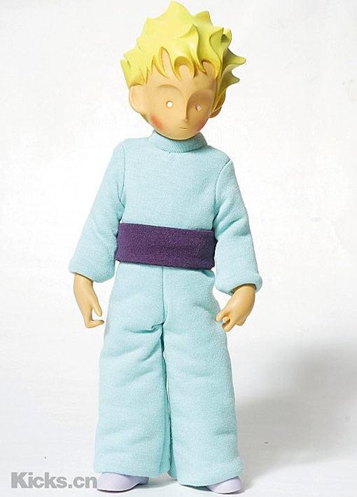Pequeno-Principe-Boneco-02