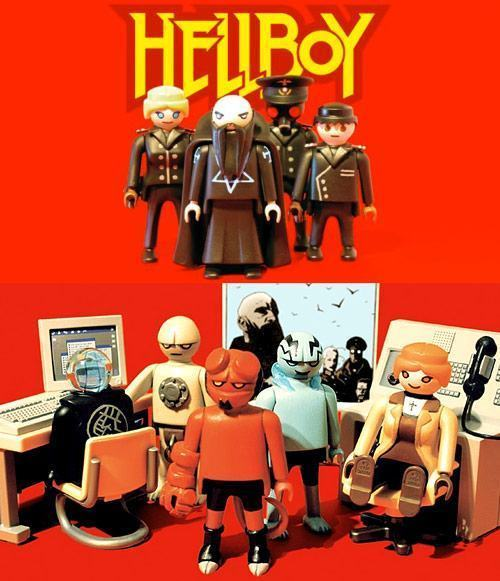 Playmobil-Hellboy-01