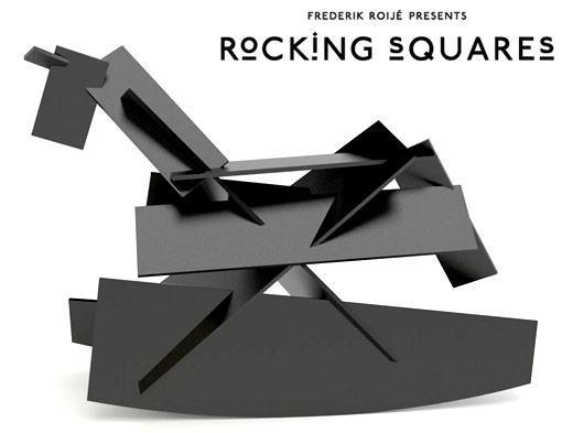 Rocking-Squares-01