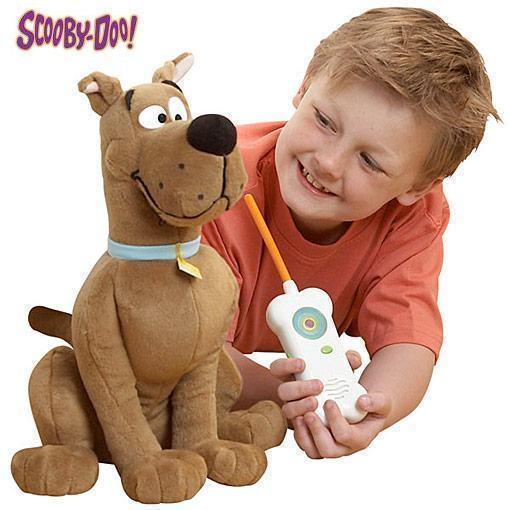 Scooby-Doo-Hide-and-Seek